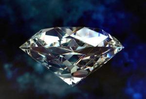 【静岡市】婚約指輪のダイヤモンドは何に重視すれば良い?