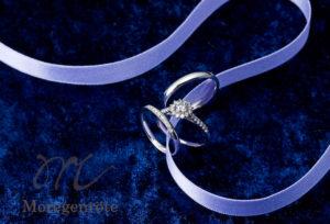 【静岡市】人気の結婚指輪の秘密は高品質のダイヤモンドと着け心地にあり!
