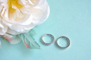 【金沢市】結婚が決まったら♡結婚指輪の由来&オススメ素材