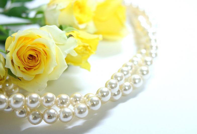 【大阪・心斎橋】真珠(パール)のブランドWAKANA(ワカナ)や、種類が多いお店はどこ?