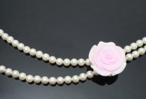 【福井市】真珠の値段の違いが分からない!
