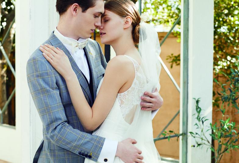 【静岡市】結婚指輪人気ブランド「星の砂」の魅力とは?