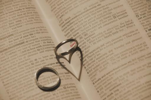 【金沢市】大切な人からもらった婚約指輪をどんな時もはずしたくないあなたへ