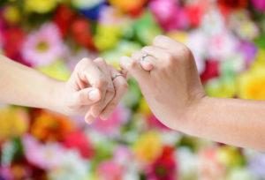 【静岡市】増税前に結婚指輪を買った方がいい理由とは?