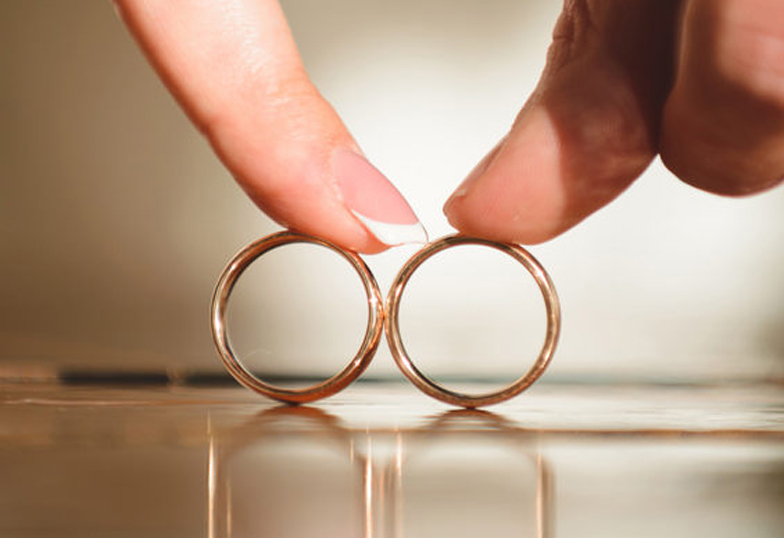 【浜松市】結婚指輪をセットで15万円以内に収める3つの方法