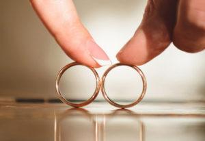 【石川県】小松市 結婚指輪選びは夫婦になる為の最初の共同作業♡