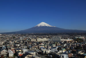 実は知らない?富士宮市で結婚式を挙げる3つのメリット