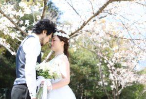 【姫路市】フォトウェディング、式場で即決してはいけない2つの理由
