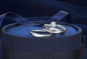 【広島市】世界三大カッターズブランドとは?大切なあの人に最高の婚約指輪を。ロイヤルアッシャーダイヤモンドの魅力