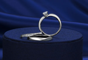 【金沢市】婚約指輪・結婚指輪の支払い方法は・・・?