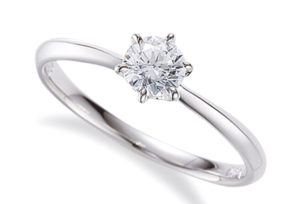 【石川県 小松市】譲られた婚約指輪をリフォームできる?