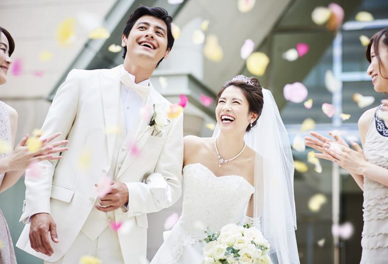 【大阪・梅田】プロポーズで婚約指輪をもらって良かった♡