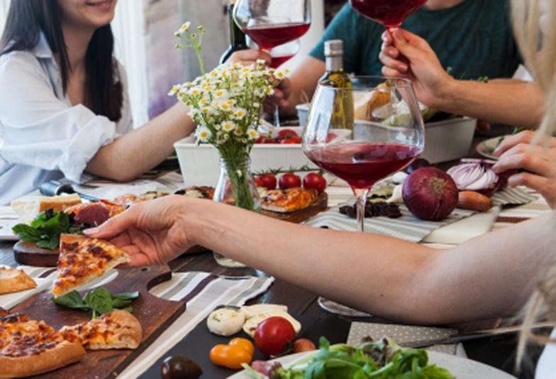 【富士市結婚式】私が決めたレストランウェディングという選択