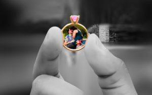 【静岡市】婚約指輪人気デザインランキング2019年版