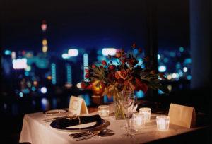 【富山市】結婚記念日にダイヤモンドを。