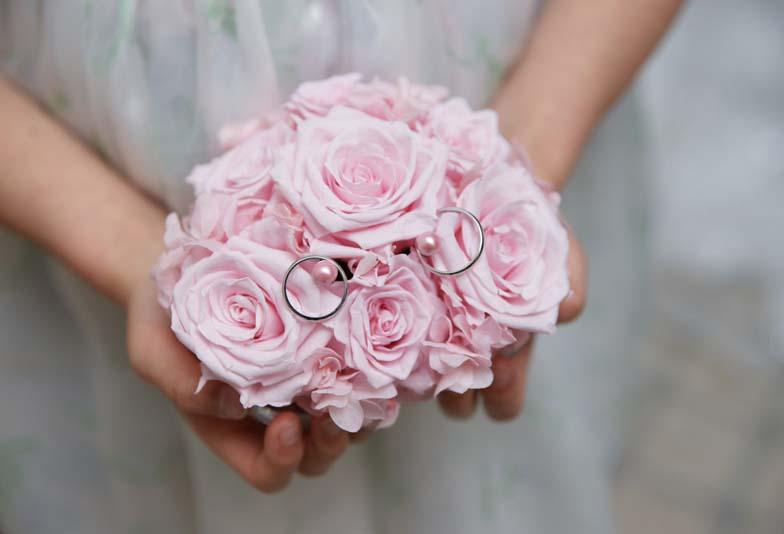 【浜松市】結婚指輪(マリッジリング)選びで後悔しないための3つの法則