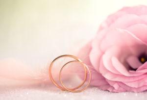 予算10万で結婚指輪を探す♡安くお得にGET【福島県郡山市】