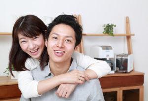 【浜松市】婚約指輪選び!予算+5万円で彼女を満足させる3つの法則