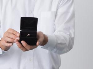 【福島市】知っておきたい!婚約指輪のダイヤモンドを選ぶ4つのポイントとは?