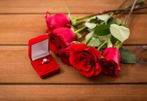 【いわき市】プロポーズのための準備、いつから始める?