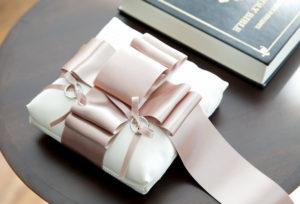 【福山市】Pt999高純度の品質が魅力的!シンプルな結婚指輪「Pilot Bridal パイロットブライダル」
