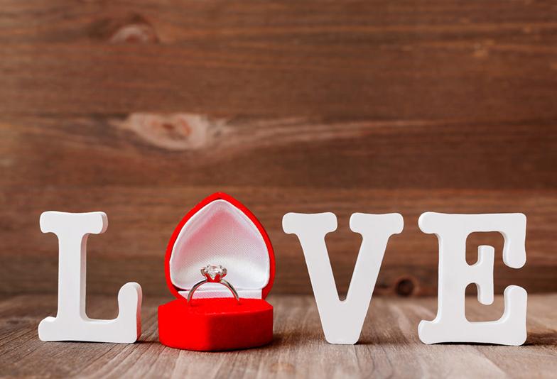 【三宮・神戸】婚約指輪がクラシカルで人気なブランドは?