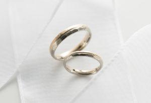 【広島市】結婚指輪は早めに準備しよう!買うタイミングを具体的にご紹介♪