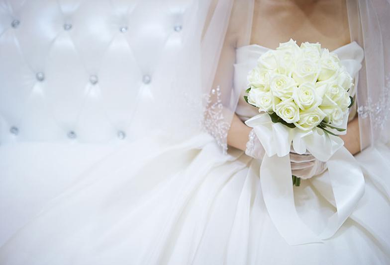 【静岡市】オシャレ花嫁におすすめ!コンビネーションの結婚指輪