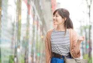 【静岡市】話題のセルフのフェイシャルエステ体験に行ってきました!