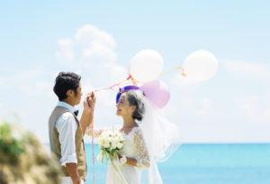 【広島市】今人気の結婚指輪って?シンプルで可愛いデザイン♪