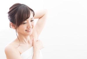 【静岡市】知って得する!脱毛エステサロンの選び方 結果とコスパ重視