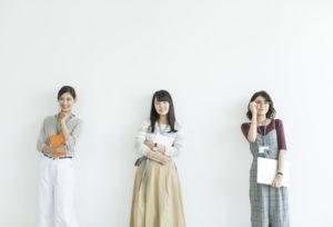 【静岡市】人気婚約指輪デザイン!彼女の普段のファッションタイプから見る「似合う婚約指輪と人気の婚約指輪」