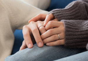 【福島市】要チェック!プラチナが結婚指輪に選ばれる理由は?