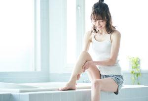 【静岡市】脱毛サロン エステティシャンもおすすめ!人気の自分でできるセルフ脱毛