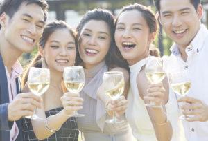 【静岡市】あなたは歯の黄ばみ・くすみに悩んでいませんか?歯のホワイトニング事情