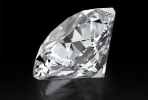【宇都宮市】彼女を喜ばせたいなら婚約指輪はダイヤモンドから選ぶべき