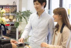 【浜松市】2019増税+価格高騰!10月までに婚約指輪、結婚指輪を揃える3つの理由