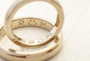 【浜松市】令和元年に合わせて結婚指輪をオーダーメイドする人が急増中の理由とは