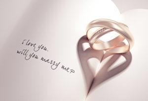 【福島市】結婚指輪を探すなら知っておきたい3つの法則