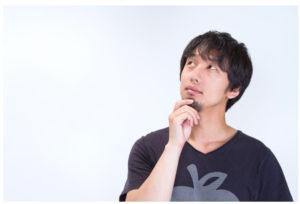 【静岡市】婚約指輪の相場と選び方 2019年版