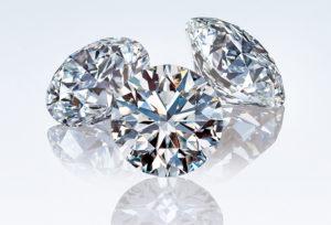 【福山市】婚約指輪。世界三大カッターズブランドのダイヤモンドで差をつける!