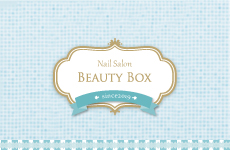 SELF BEAUTY BOX