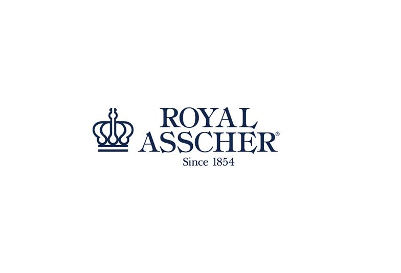 【石川県】小松市 世界でただひとつロイヤルの称号を持つダイヤモンド ロイヤル・アッシャー