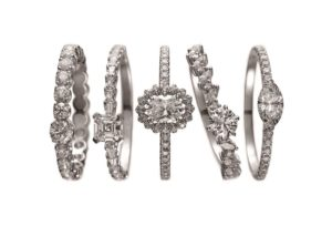 【金沢市】人とは違う特別な婚約指輪を彼女に渡しませんか💎