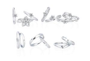 【金沢市】結婚指輪、婚約指輪の意味って知っていますか?実は、素敵な意味があるんです!