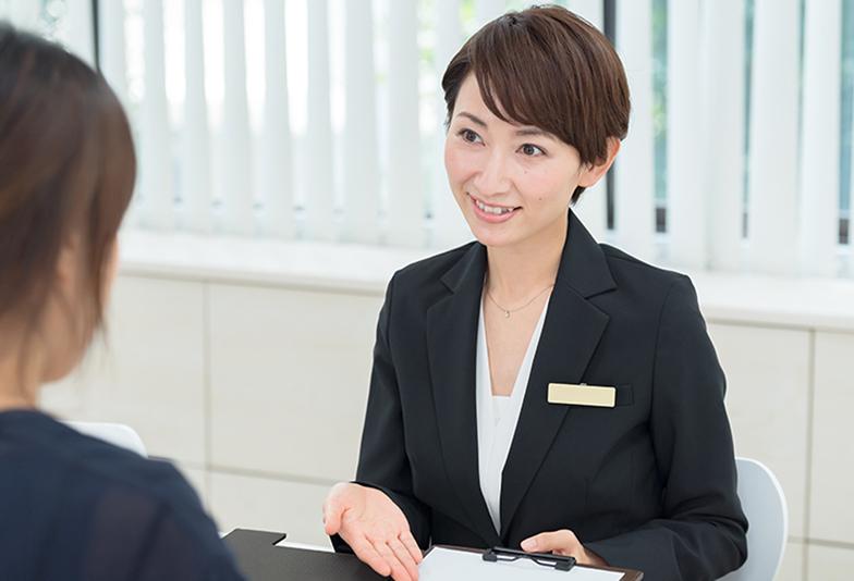 福島県いわき市|理想の結婚指輪とは?