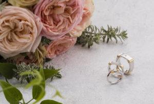 【静岡市】「鍛造の結婚指輪」と「鋳造の結婚指輪」の違いとは?