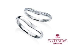 【金沢市】結婚指輪はいつまでに用意すればいいのか?