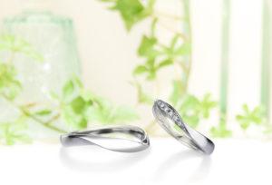 【浜松市】LAPAGEの婚約指輪・結婚指輪が選ばれる3つの理由