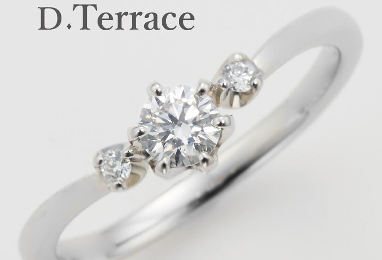 大阪岸和田市和泉市堺市和歌山婚約指輪結婚指輪高品質